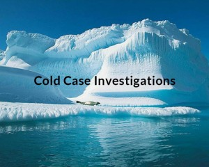 box_coldcase